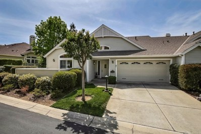7803 Prestwick Circle, San Jose, CA 95135 - MLS#: ML81842012