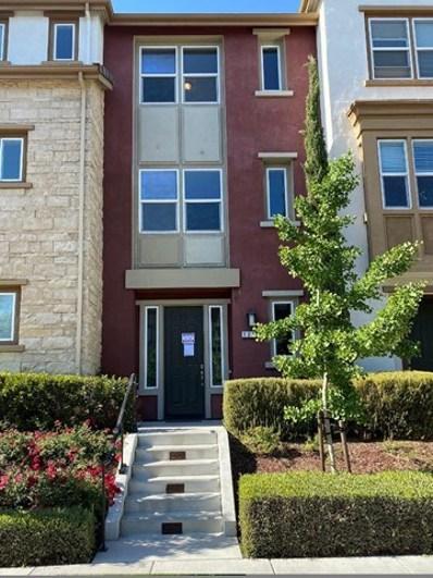 121 Newbury Street, Milpitas, CA 95035 - MLS#: ML81842087
