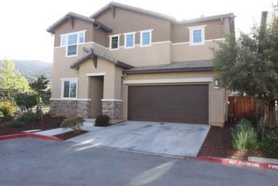 1130 Bonino Way, Gilroy, CA 95020 - MLS#: ML81842173