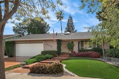 5075 Willow, San Jose, CA 95135 - MLS#: ML81842315
