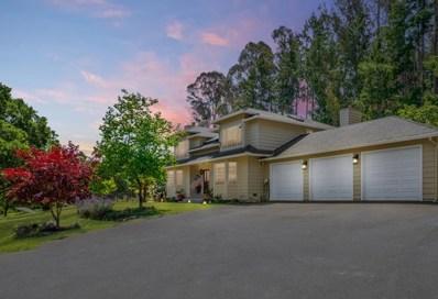 255 Windsong Way, Watsonville, CA 95076 - MLS#: ML81842464