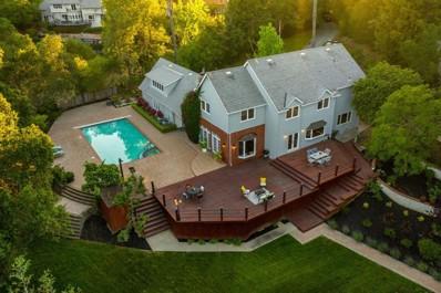 13916 Chester Avenue, Saratoga, CA 95070 - MLS#: ML81842530