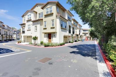 33410 Scarlett Terrace, Union City, CA 94587 - MLS#: ML81842592