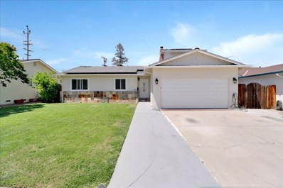 1785 Donna Lane, San Jose, CA 95124 - MLS#: ML81842595