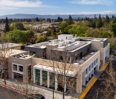1275 El Camino Real Unit  Penthouse C, Menlo Park, CA 94025 - MLS#: ML81842658