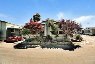 1085 Tasman Drive UNIT 532, Sunnyvale, CA 94089 - MLS#: ML81842779