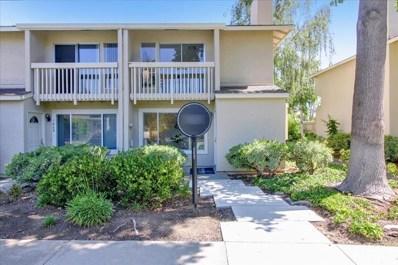 1070 Michelangelo Drive, Sunnyvale, CA 94087 - MLS#: ML81842820