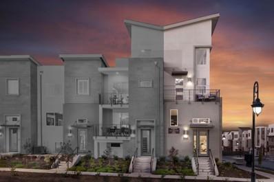 2988 Manuel Street UNIT 4, San Jose, CA 95136 - MLS#: ML81842845