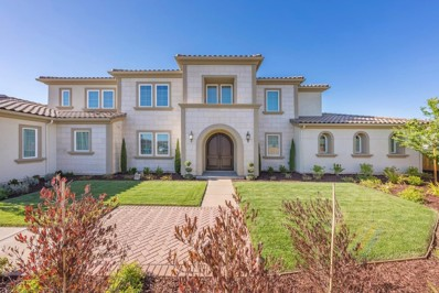 18450 CORTE ANACAPI, Morgan Hill, CA 95037 - MLS#: ML81843161