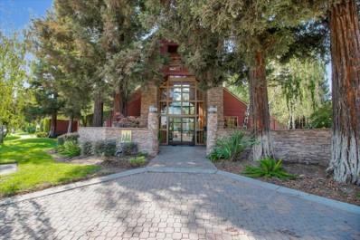 925 Catkin Court, San Jose, CA 95128 - MLS#: ML81843209