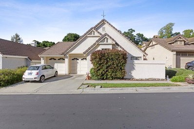 7933 Caledonia Drive, San Jose, CA 95135 - MLS#: ML81843279