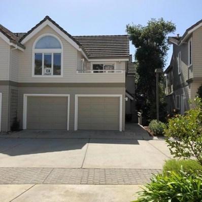 118 Frederick Street, Santa Cruz, CA 95062 - MLS#: ML81843290