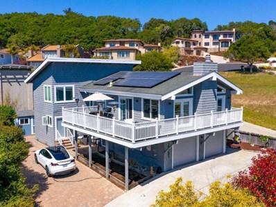 2065 Seascape Boulevard, Aptos, CA 95003 - MLS#: ML81843294