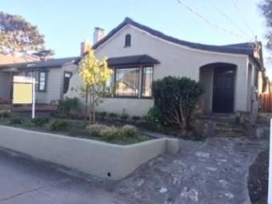 Pacific Grove, CA 93950