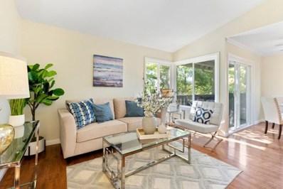 1057 Delna Manor Lane, San Jose, CA 95128 - MLS#: ML81843433