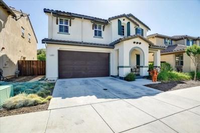 130 Palomino Place, Gilroy, CA 95020 - MLS#: ML81843560