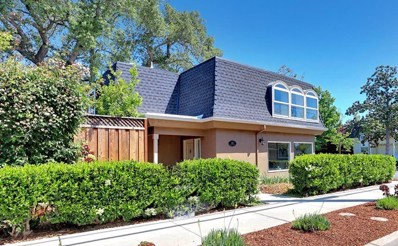 1697 Hacienda Avenue, Campbell, CA 95008 - MLS#: ML81843738