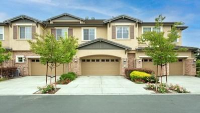 2834 Paseo Lane, San Jose, CA 95124 - MLS#: ML81843750