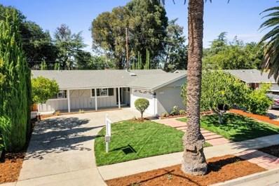 5257 Elmwood Drive, San Jose, CA 95130 - MLS#: ML81843772