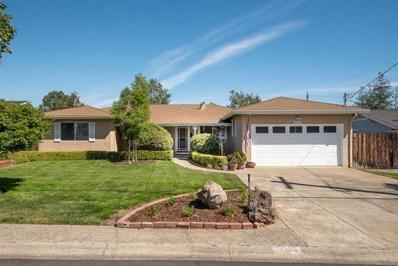 16253 Roseleaf Lane, Los Gatos, CA 95032 - MLS#: ML81843958