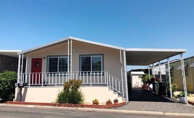 1085 Tasman Drive UNIT 423, Sunnyvale, CA 94089 - MLS#: ML81844582