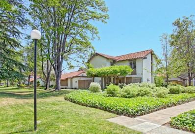 5925 Manorwood Court, San Jose, CA 95129 - MLS#: ML81844604