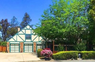 130 Sunrise Drive, Hollister, CA 95023 - MLS#: ML81844813