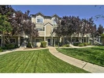 5411 Sanchez Drive, San Jose, CA 95123 - MLS#: ML81844874