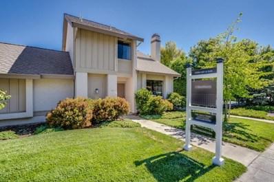 445 Crescent Avenue, Sunnyvale, CA 94087 - MLS#: ML81845016