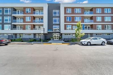 5933 Sunstone Drive UNIT 403, San Jose, CA 95123 - MLS#: ML81845639