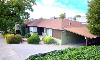 23975 Carmelita Drive, Hayward, CA 94541 - MLS#: ML81846266