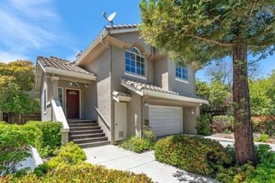 129 Macdowell Terrace, Sunnyvale, CA 94087 - MLS#: ML81846318