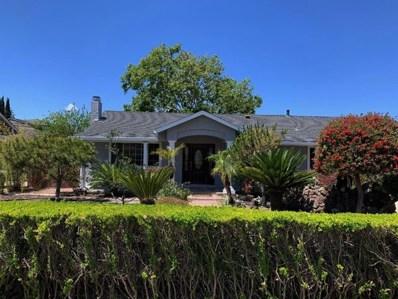 685 Margaret Lane, Campbell, CA 95008 - MLS#: ML81846366