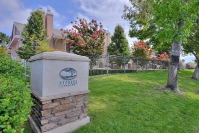 631 El Camino Real UNIT 104, Sunnyvale, CA 94087 - MLS#: ML81846538
