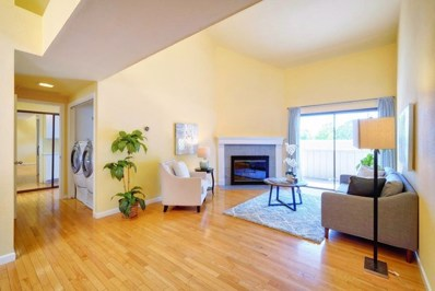 1774 Braddock Court, San Jose, CA 95125 - MLS#: ML81846565