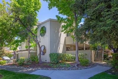 418 Crescent Avenue UNIT 2, Sunnyvale, CA 94087 - MLS#: ML81846646