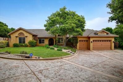 19735 Moonglow Road, Salinas, CA 93907 - MLS#: ML81846989