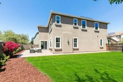 137 Caladenia Lane, Milpitas, CA 95035 - MLS#: ML81847035