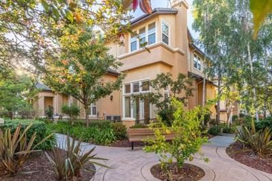 5068 Ruffino Terrace, San Jose, CA 95129 - MLS#: ML81847266