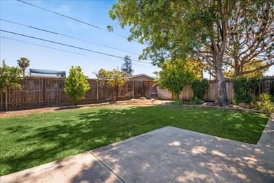 1330 Garrans Drive, San Jose, CA 95130 - MLS#: ML81847282