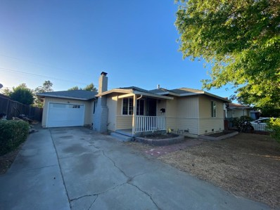 963 Melbourne Boulevard, San Jose, CA 95116 - MLS#: ML81847467