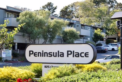 413 Piccadilly Place UNIT 16, San Bruno, CA 94066 - MLS#: ML81847676