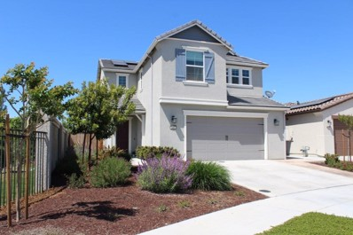 600 Valencia Way, Hollister, CA 95023 - MLS#: ML81848093
