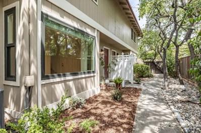 826 San Tomas Aquino Road, Campbell, CA 95008 - MLS#: ML81848729
