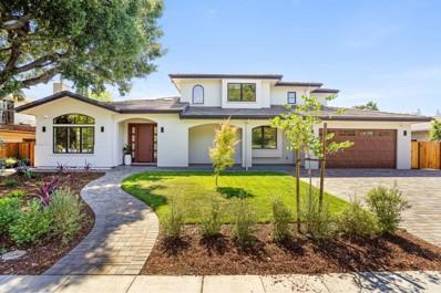 639 Arastradero Road, Palo Alto, CA 94306 - MLS#: ML81849806