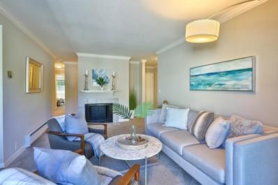 848 Apricot Avenue UNIT D, Campbell, CA 95008 - MLS#: ML81850965