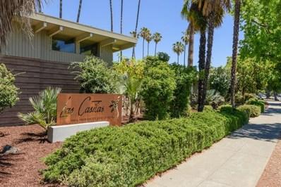 3901 Middlefield Road UNIT C, Palo Alto, CA 94303 - MLS#: ML81850997