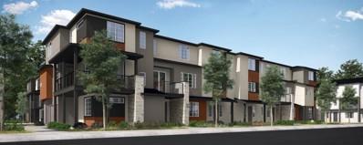 146 Cue Way, Hayward, CA 94544 - MLS#: ML81851280