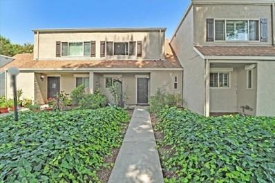 291 Chynoweth Avenue, San Jose, CA 95136 - MLS#: ML81851333