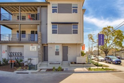 29454 Dixon Street, Hayward, CA 94544 - MLS#: ML81851436